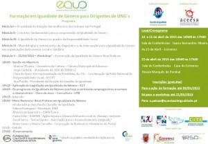 EQUO FD - Estremoz 10 de Abril
