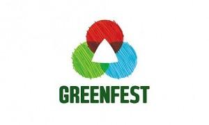 Imagem Greenfest