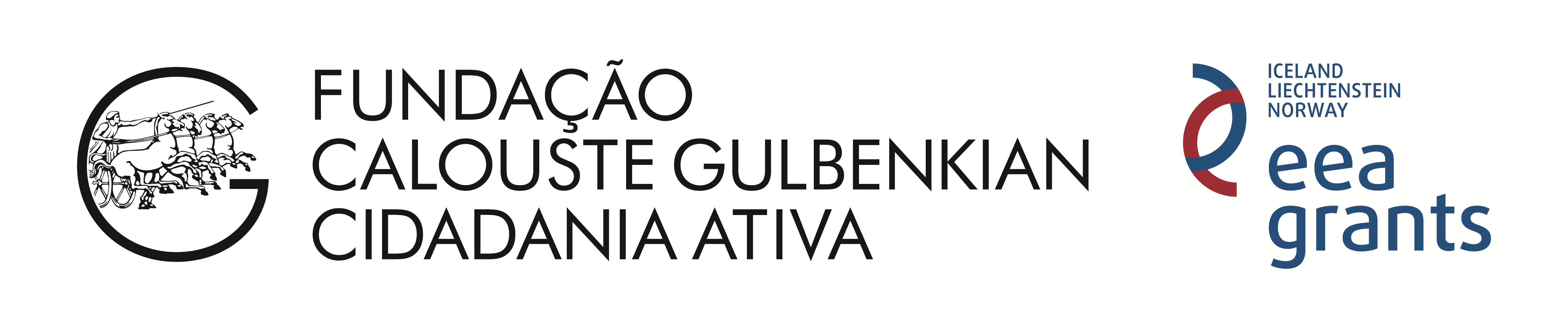FCG_PCA_grande