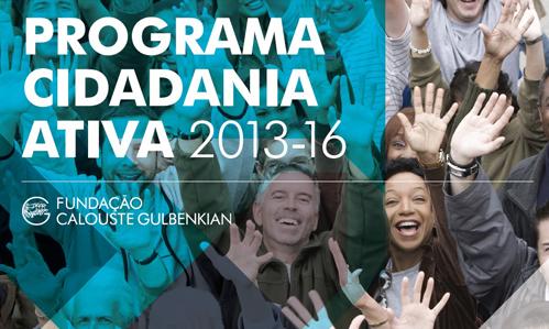 progCidadaniaAtivaPT2013_16